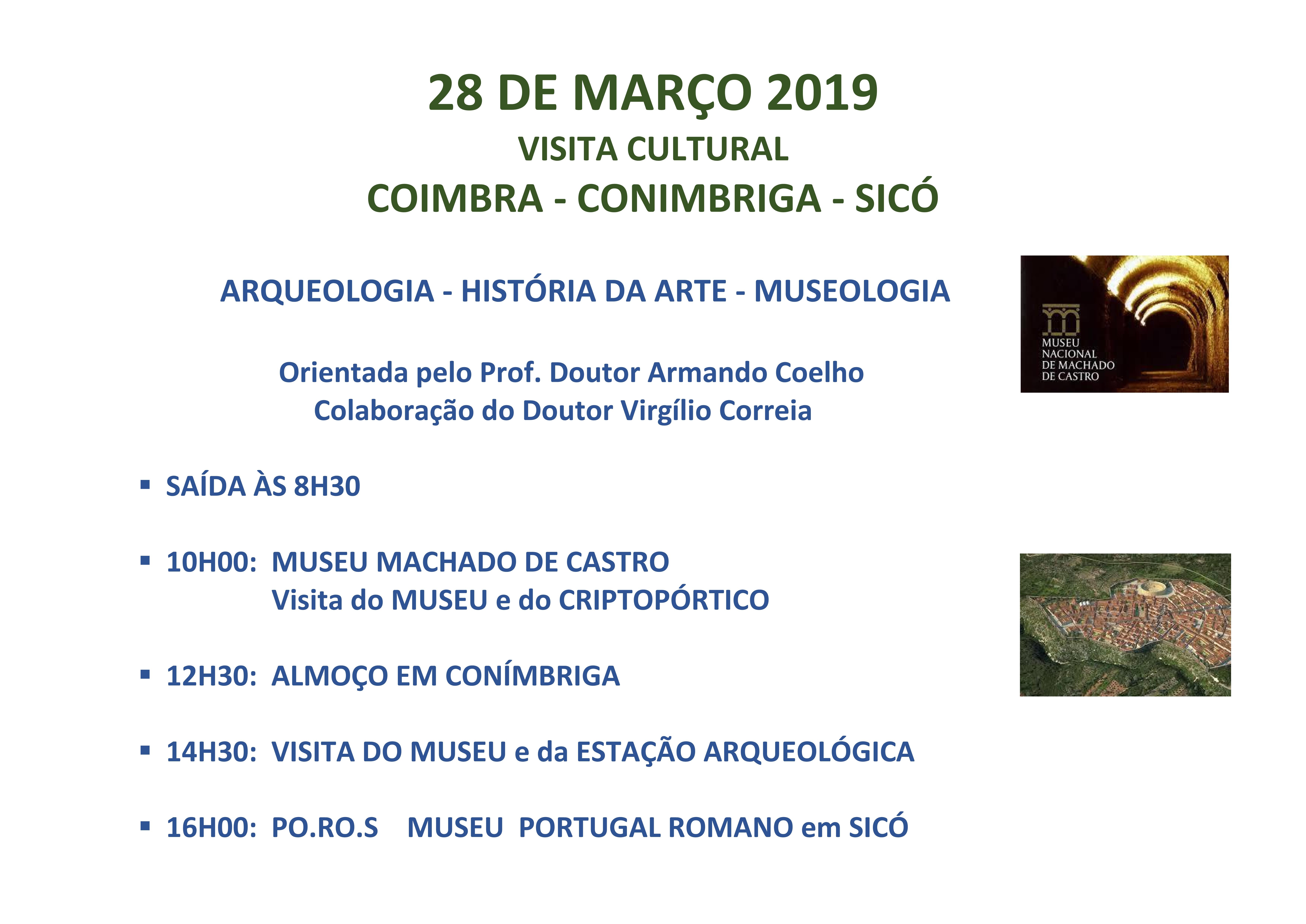 Cartaz vc 28 março 2019 - final1