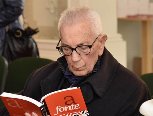 Prémio Frei Bernardo Domingues, O.P.