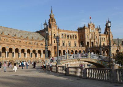 plaza-de-espana-3888311_1920